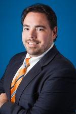 Attorney Douglas Sullivan   Stevens & Sullivan, LLC